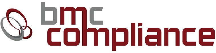 BMC Compliance